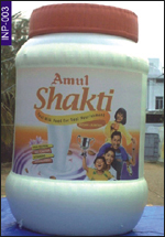 Amul Shakthi, click here to see large picture.
